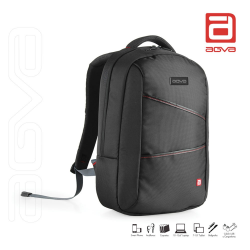 MORRAL COLOSSAL SERIES